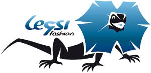 legsi_logo1